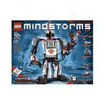 LEGO Mindstorms EV3 31313 več-barvna
