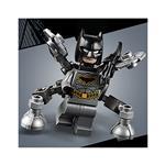 LEGO Super Heroes Clayface™ zasede Batvotlino 76122 več-barvna