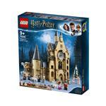 LEGO Harry Potter Urni stolp na Bradavičarki™ 75948 več-barvna
