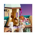 LEGO Disney Grajska vas v Arendellu 41167 več-barvna