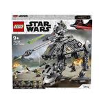 LEGO Star Wars AT-AP™ Hodec 75234 več-barvna