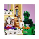 LEGO Friends Restavracija v Heartlake Cityju 41379 več-barvna