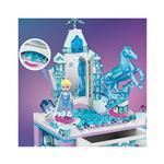 LEGO Disney Elzina škatlica za dragocenosti 41168 več-barvna