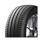 Michelin 4 letne pnevmatike 225/55R16 95W Primacy 4