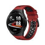 Huawei Pametna ura WATCH GT 2e rdeča