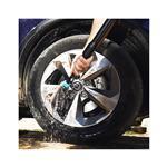 Cecotec Visokotlačni čistilec Hidroboost 1600 cars&bike črna