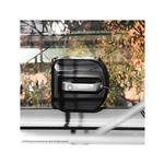 Cecotec Robotski čistilec oken WinDroid 970 črna