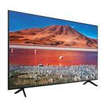 Samsung UE65TU7072UXXH 4K črna