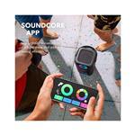 Anker Bluetooth zvočnik Soundcore Mega črna