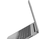 Lenovo IdeaPad 3-15IIL (81WE00U3SC) siva