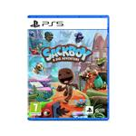 Sony Igra Sackboy: A Big Adventure (PS5)