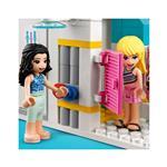 LEGO Friends Poletna zabava v vodnem parku 41430