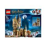 LEGO Harry Potter Astronomski stolp 75969