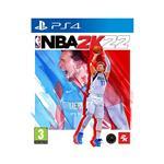 2K Games Igra NBA 2K22 (PS4)