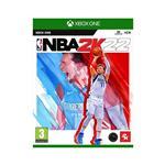 2K Games Igra NBA 2K22 (Xbox One)