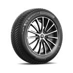Michelin 4 celoletne pnevmatike 185/65R15 92V XL CrossClimate 2