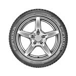 Fulda 4 zimske pnevmatike 235/45R18 98V Kristall Control HP 2 XL FP