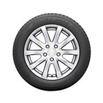 Toyo 4 zimske pnevmatike 175/65R14 86T Observe S944  XL