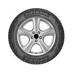 Fulda 4 zimske pnevmatike 205/65R16C 107/105T Conveo Trac 3