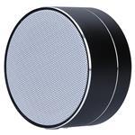 Forever Bluetooth zvočnik PBS-101 črna