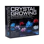 4M Raziskovalni set Gojenje kristalov - Deluxe