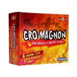 Igroljub Družabna igra Cro-Magnon