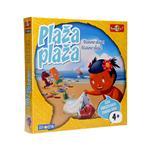 Igroljub Družabna igra Plaža plaža