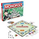 Dexyco Družabna igra Monopoly