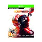 Electronic Arts Igra Star Wars: Squadrons za Xbox One