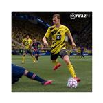 EA Sports Igra FIFA 21 za PS4