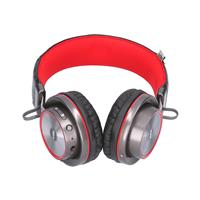 SBS Bluetooth slušalke DJ UP (TTHEADPHONEDJUP)