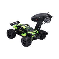 Overmax Avto na daljinsko vodenje X-Monster 3.0