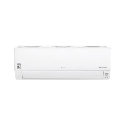 LG Klimatska naprava Deluxe DC12RQ z montažo