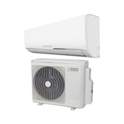 Olimpia Splendid Klimatska naprava Nexya S4 E Inverter 9 z montažo