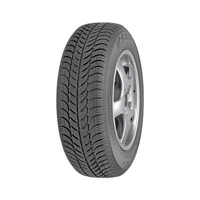 Sava 4 zimske pnevmatike 195/65R15 91T ESKIMO S3+