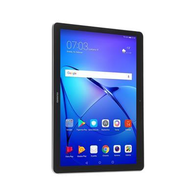 Huawei MediPad T3 10 WiFi