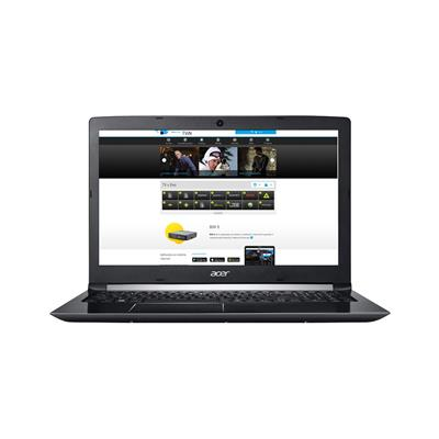 Acer Aspire 5 A515-51G-59P4