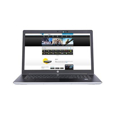 HP ProBook 470 G5 2RR87EA