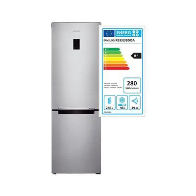 Samsung Hladilnik RB33J3200