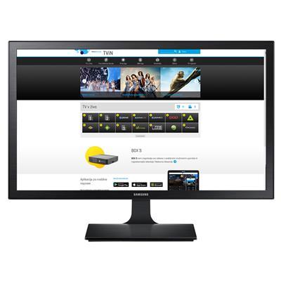 Samsung Gaming monitor S27E330H
