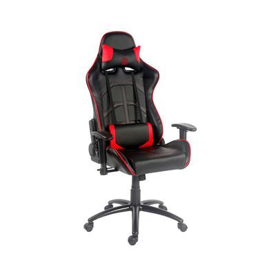 LC-Power Gamerski stol LC-GC-1