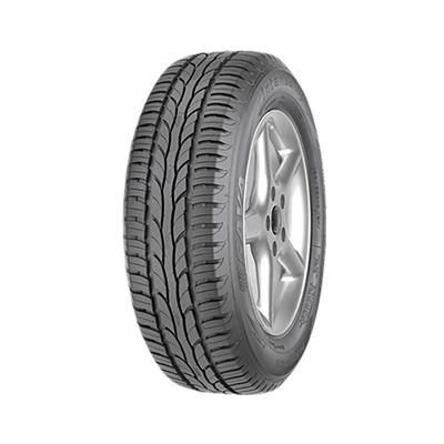 Sava 4 x Intensa HP 185/65 R15 88H