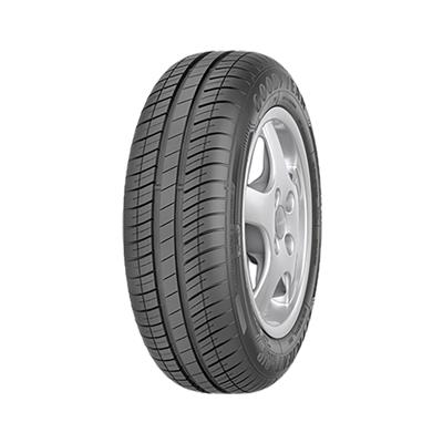 Goodyear 4 x EfficientGrip Comp. 175/65 R14 82T
