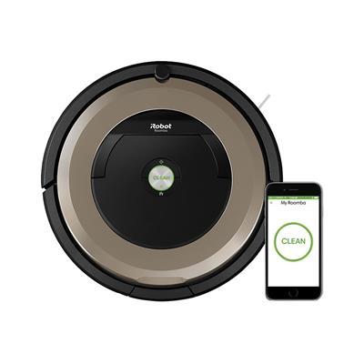 iRobot Roomba 891 WiFi