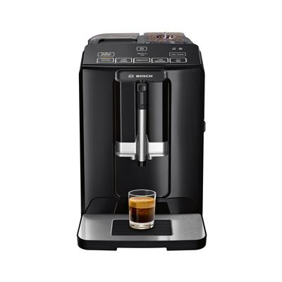 Bosch Espresso kavni aparat TIS30129RW