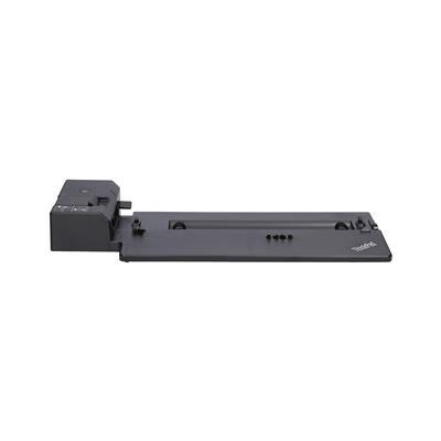 Lenovo Priklopna postaja ThinkPad Pro (40AH0135EU)