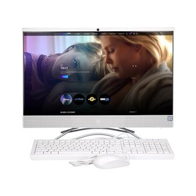 HP AiO 24-f0006ny (5ER86EA)
