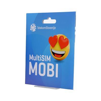Mobi MultiSIM