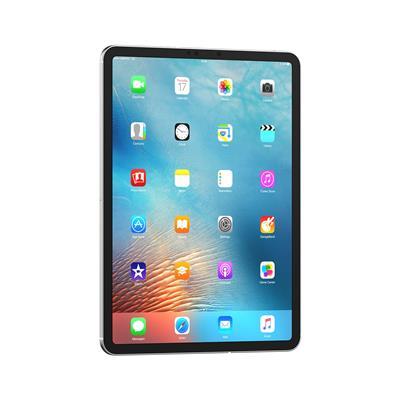 Apple iPad Pro 11.0 (2018) Cellular