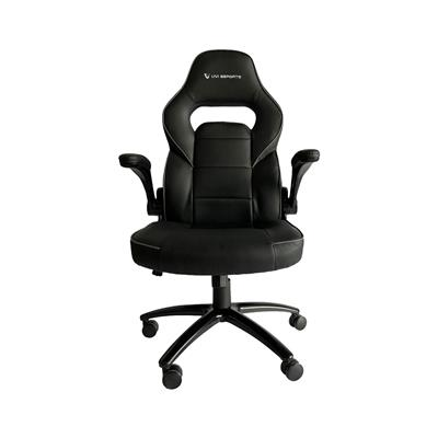 UVI CHAIR Gamerski stol Simple